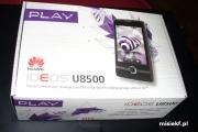 Play i testy smartfona